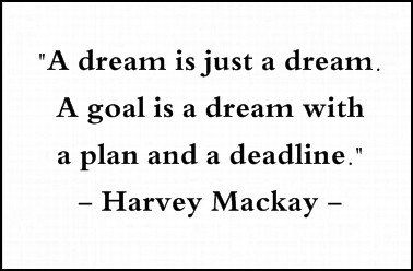 Personal-Goals-2