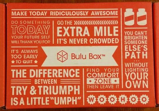 bulu-box-outside1
