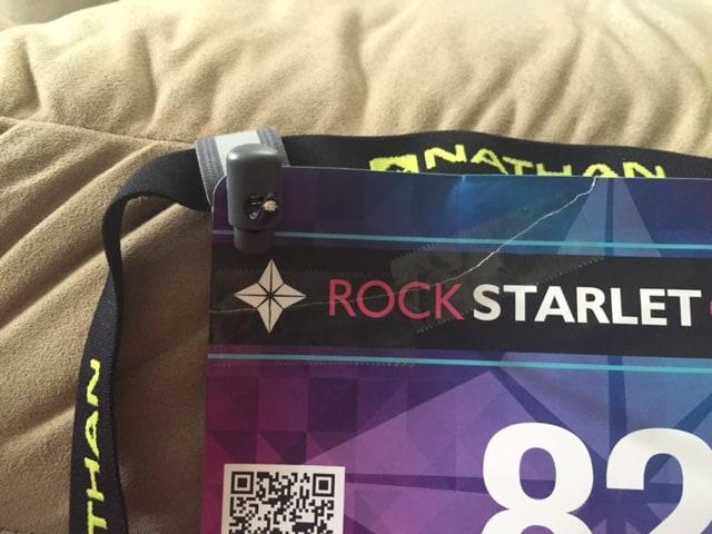 Women Rock Starlet Challenge Recap