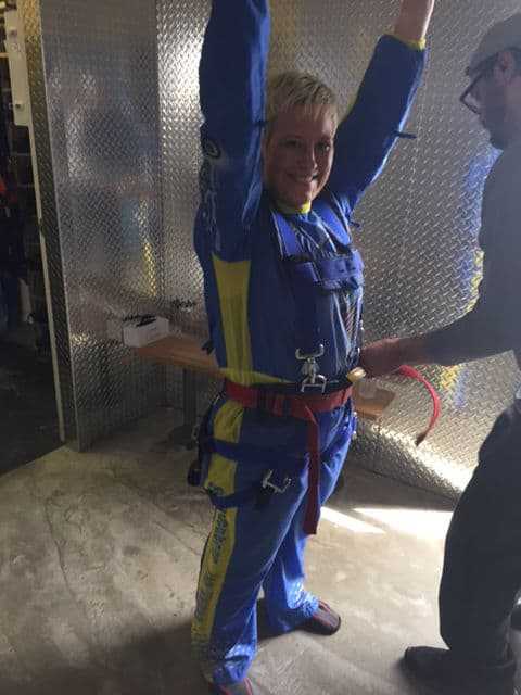 SkyJump Picture