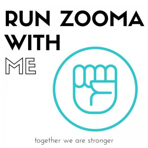 Image result for zooma ambassador