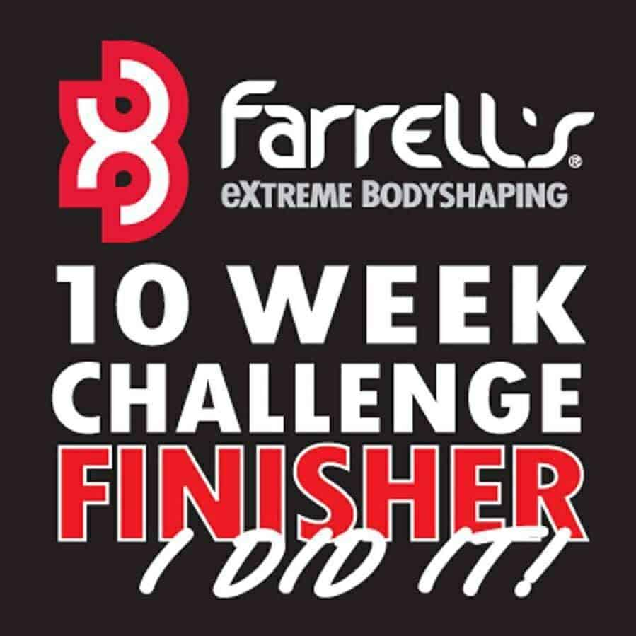 My Experience with Farrell's Extreme Bodyshaping